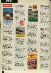 Page 68 of March 1992 issue thumbnail
