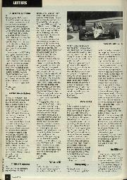 Page 70 of March 1992 issue thumbnail
