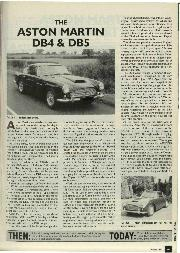 Page 75 of March 1992 issue thumbnail