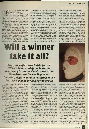 Page 17 of March 1992 archive issue thumbnail