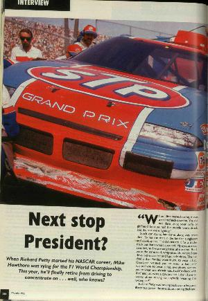 Page 38 of March 1992 archive issue thumbnail