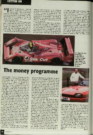 Page 42 of March 1992 archive issue thumbnail