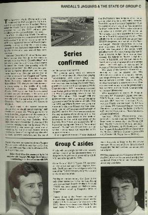 Page 43 of March 1992 archive issue thumbnail