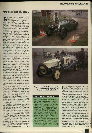 Page 59 of March 1992 archive issue thumbnail