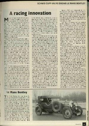 Page 63 of March 1992 archive issue thumbnail