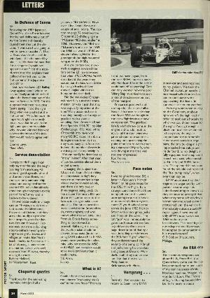 Page 70 of March 1992 archive issue thumbnail