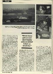 Archive issue March 1993 page 14 article thumbnail
