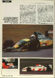 Archive issue March 1993 page 20 article thumbnail
