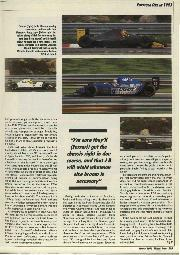 Archive issue March 1993 page 25 article thumbnail