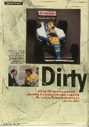 Page 26 of March 1993 issue thumbnail