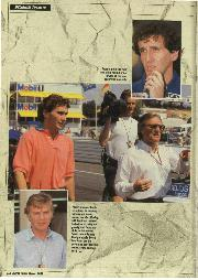 Archive issue March 1993 page 28 article thumbnail