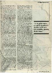 Archive issue March 1993 page 29 article thumbnail