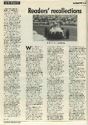 Archive issue March 1993 page 32 article thumbnail