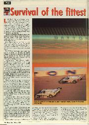 Page 34 of March 1993 issue thumbnail