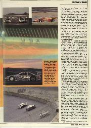 Archive issue March 1993 page 35 article thumbnail