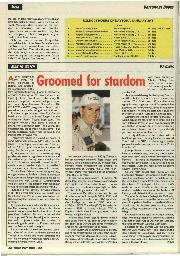 Archive issue March 1993 page 36 article thumbnail