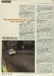 Archive issue March 1993 page 40 article thumbnail