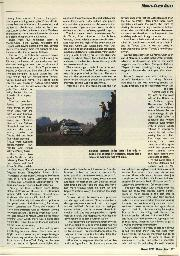 Archive issue March 1993 page 41 article thumbnail