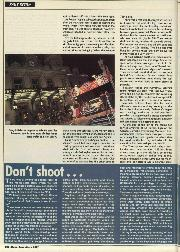 Archive issue March 1993 page 42 article thumbnail