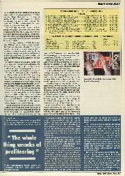 Archive issue March 1993 page 43 article thumbnail