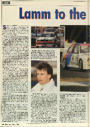 Archive issue March 1993 page 44 article thumbnail