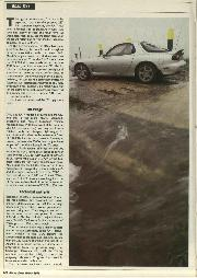 Archive issue March 1993 page 52 article thumbnail