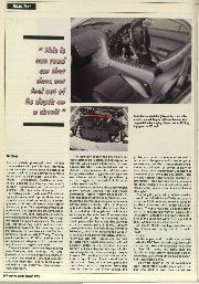 Archive issue March 1993 page 54 article thumbnail