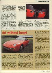 Archive issue March 1993 page 59 article thumbnail