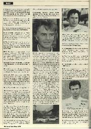 Archive issue March 1993 page 6 article thumbnail