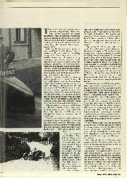 Archive issue March 1993 page 61 article thumbnail