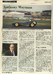 Archive issue March 1993 page 68 article thumbnail