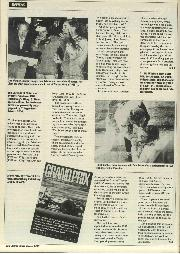 Page 72 of March 1993 issue thumbnail