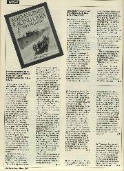 Archive issue March 1993 page 74 article thumbnail