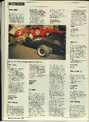 Archive issue March 1993 page 76 article thumbnail