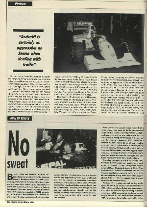 Page 16 of March 1993 archive issue thumbnail