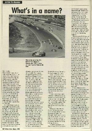 Page 30 of March 1993 archive issue thumbnail