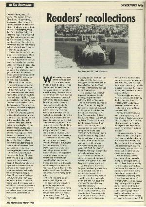 Page 32 of March 1993 archive issue thumbnail