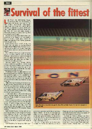 Page 34 of March 1993 archive issue thumbnail
