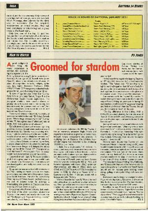 Page 36 of March 1993 archive issue thumbnail