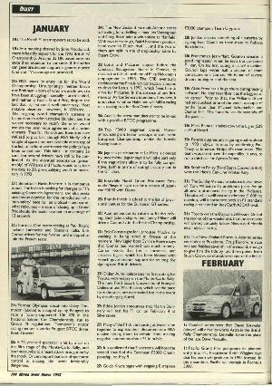 Page 4 of March 1993 archive issue thumbnail