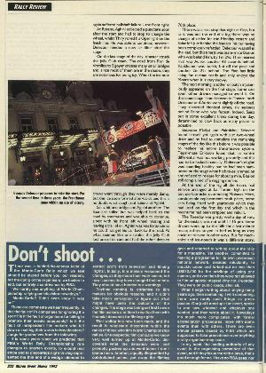 Page 42 of March 1993 archive issue thumbnail