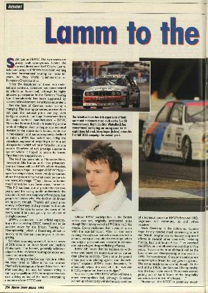 Page 44 of March 1993 archive issue thumbnail
