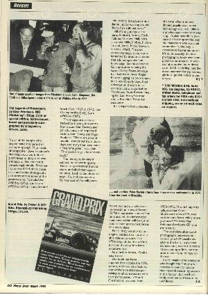 Page 72 of March 1993 archive issue thumbnail