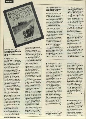 Page 74 of March 1993 archive issue thumbnail