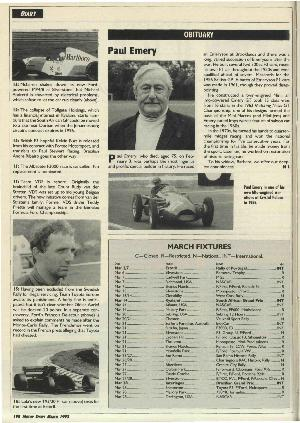 Page 8 of March 1993 archive issue thumbnail