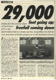 Page 16 of March 1994 issue thumbnail