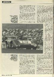 Archive issue March 1994 page 24 article thumbnail
