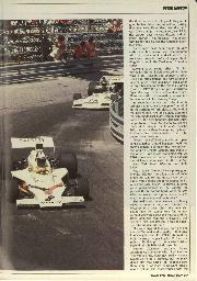 Archive issue March 1994 page 25 article thumbnail