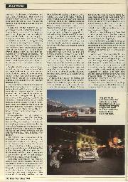 Archive issue March 1994 page 38 article thumbnail