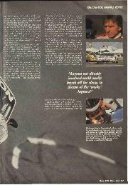 Archive issue March 1994 page 45 article thumbnail